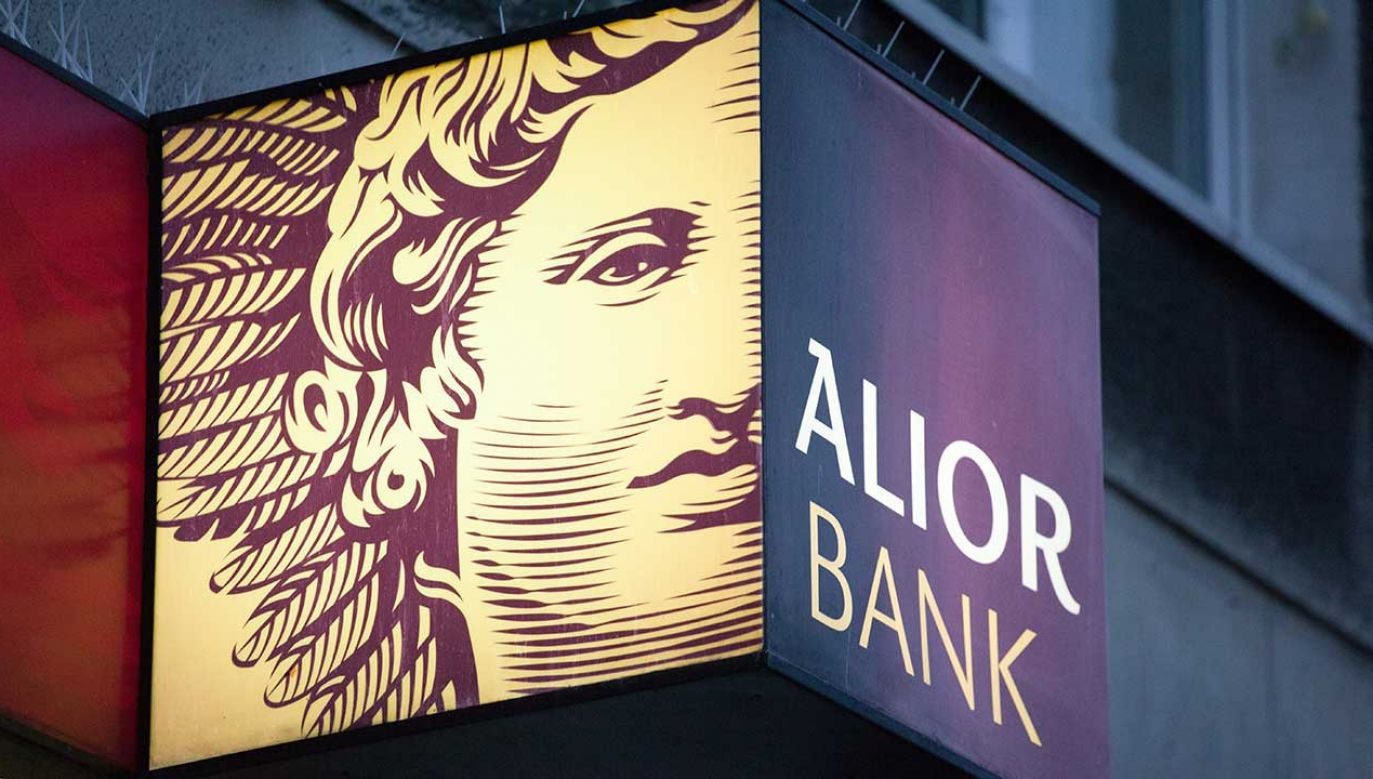 Śledztwo dotyczy nieprawidłowości w udzielaniu przez Alior Bank kredytów Ruchowi  (fot.  arch. PAP/Marcin Kaliński)