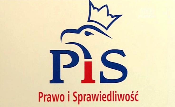 Zarząd powiatowy Prawa i Sprawiedliwości w Krakowie podjął jednogłośnie decyzję o wyborze Marka Pęka na przewodniczącego krakowskich struktur partii.