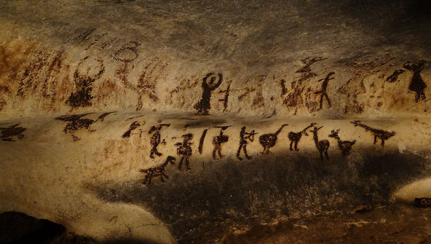 Przejście z łowiecko-zbierackiego trybu życia na rolniczy było jednym z najważniejszych etapów rozwoju cywilizacji (fot. Shutterstock/MilenG)