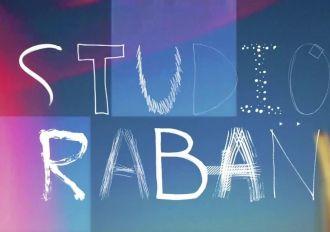 Studio Raban