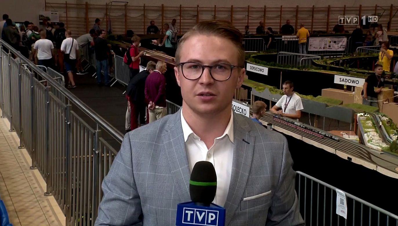 Jakub Krzyżak