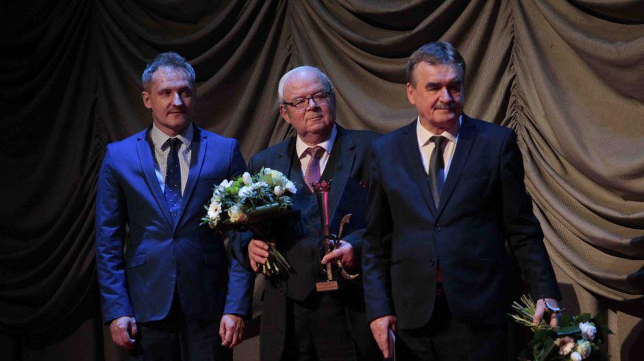 fot. Kamila Błaszkiewicz25