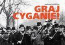 graj-cyganie-muzyka-cyganska-w-zydowskim-muzeum-galicja