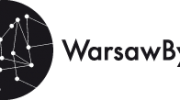 druga-edycja-festiwalu-warsawbyart-2018-w-dniach-21-23-wrzesnia