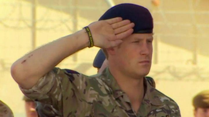 randki z armią w Wielkiej Brytanii najlepsze randki plus size uk