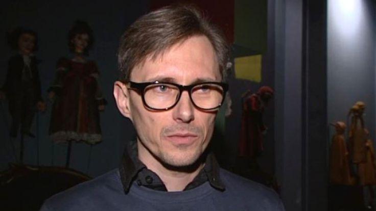 Dyrektor Bartnikowski zapowiedział, że będzie ubiegał się ponownie o stanowisko szefa Olsztyńskiego Teatru Lalek