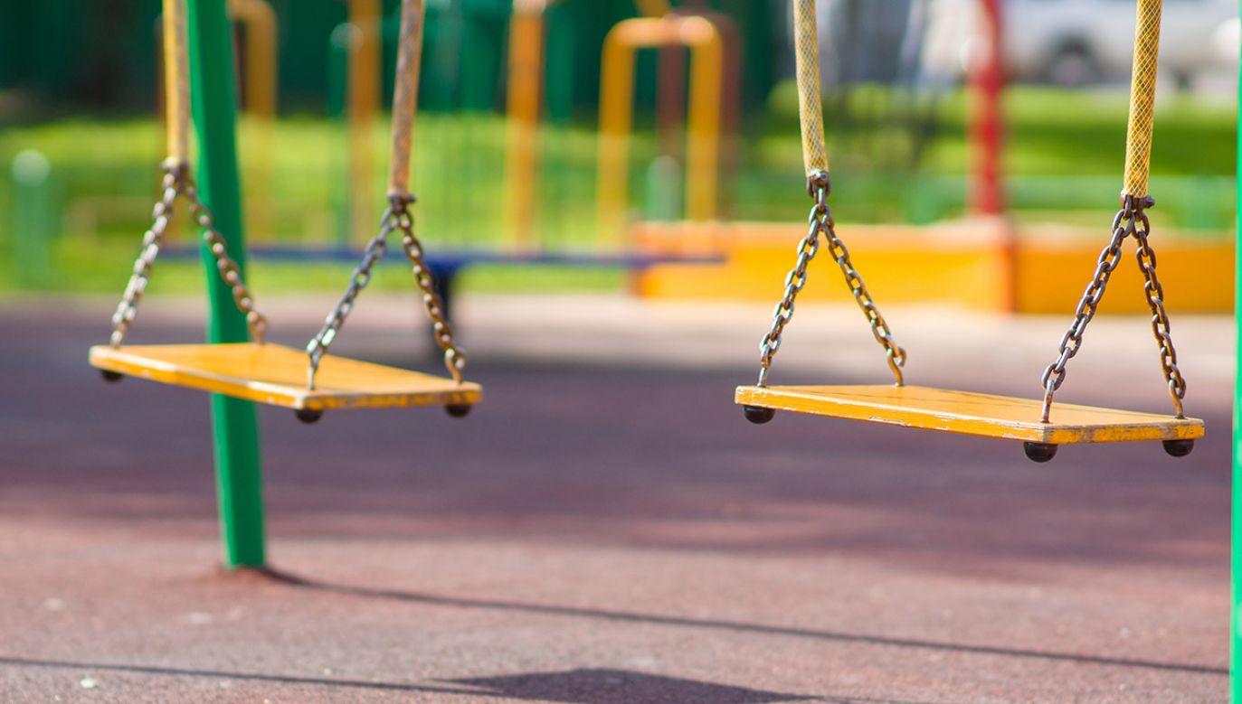 Przyczynę śmierci ustali sekcja zwłok. Zdjęcie ilustracyjne (fot. Shutterstock/Andrey Burstein, zdjęcie ilustracyjne)