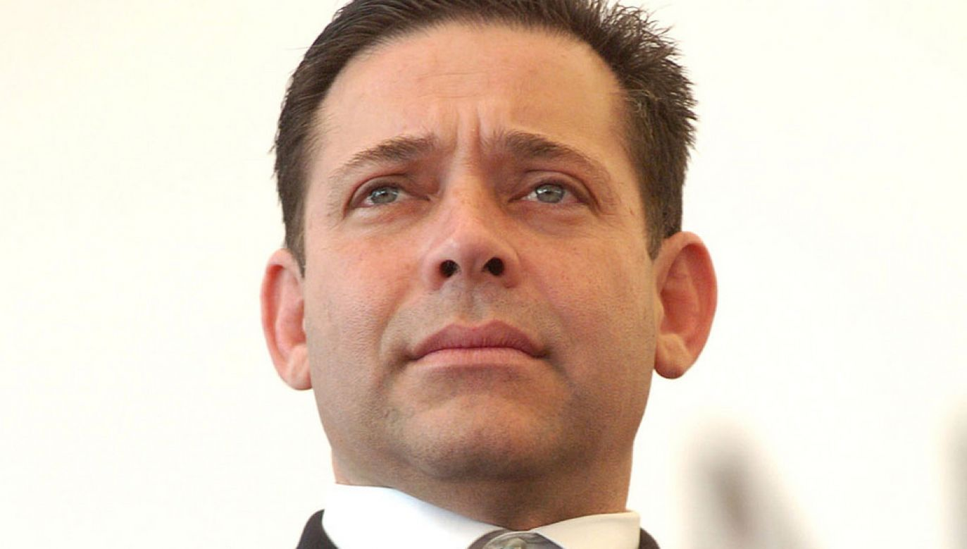 Eugenio Hernandez przebywa obecnie w wiezieniu oskarżony o korupcję (fot. flickr/Conecta Abogados)
