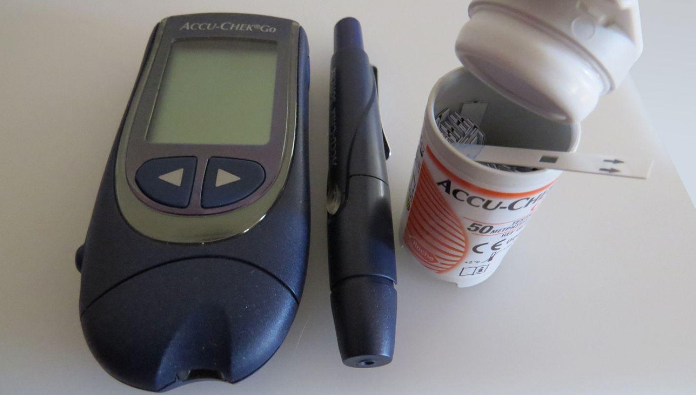Technologia zastrzyków w tabletkach może pomóc cukrzykom, ale nie tylko im (fot. pixabay/JooJoo41)