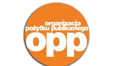 Emisja spotów OPP