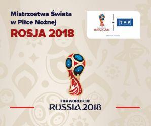 MISTRZOWSKI KONKURS -  MUNDIAL 2018