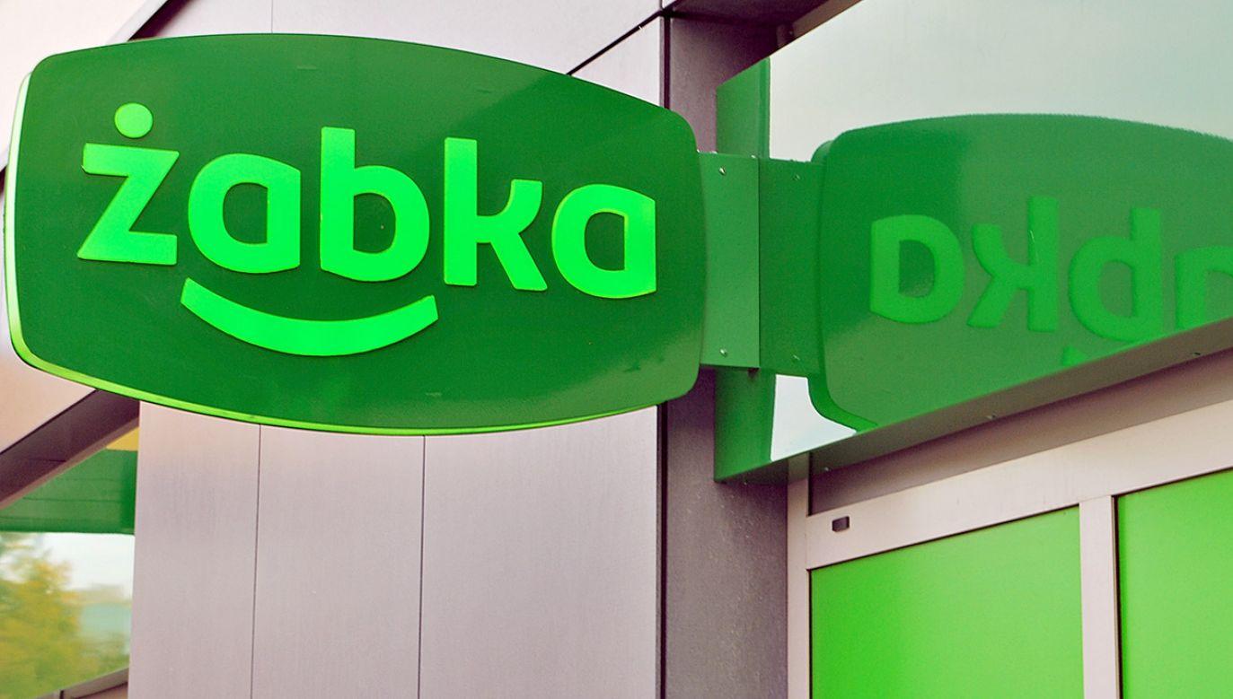 """""""Komunikat został zamieszczony w sklepie bez naszej wiedzy i zgody"""" (fot. Shutterstock/Grand Warszawski)"""