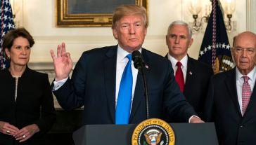 (fot. PAP/EPA/JIM LO SCALZO)