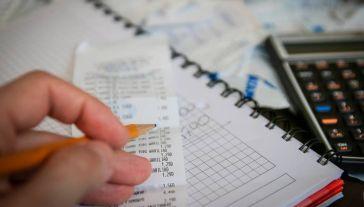 Uszczelnienie przepisów zaowocowało zwiększeniem wpływów do budżetu (fot. Pixabay)