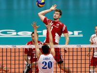 Koncertowa gra Polaków w ostatnim teście przed ME