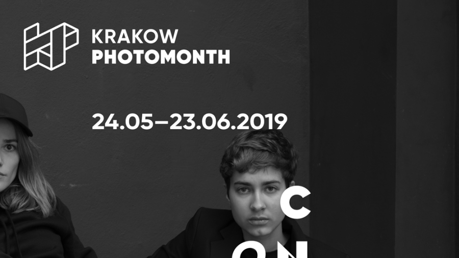 """18dde64233256 Co nam się podoba"""" – 17. edycja Miesiąca Fotografii w Krakowie ..."""