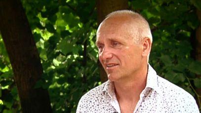 Wywiad z Markiem Gollobem