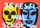 35-festiwal-szkol-teatralnych-jazda-na-scene