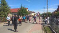 Fot. ZSP w Milczy