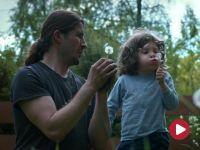 Niebo bez gwiazd – film dokumentalny