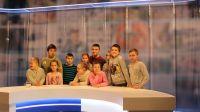 2. Fot. TVP3 Rzeszów