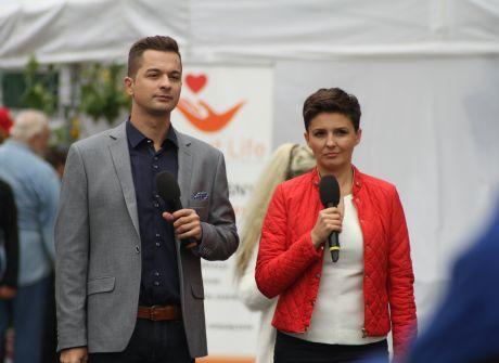 Mixer Regionalny Łódzkie 2017