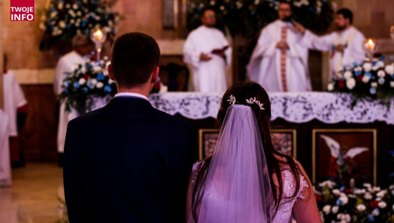 Kolejne zdjęcia i wideo z pobytu portalowi tvp.info przesłała archidiecezja krakowska (fot. Twoje Info)