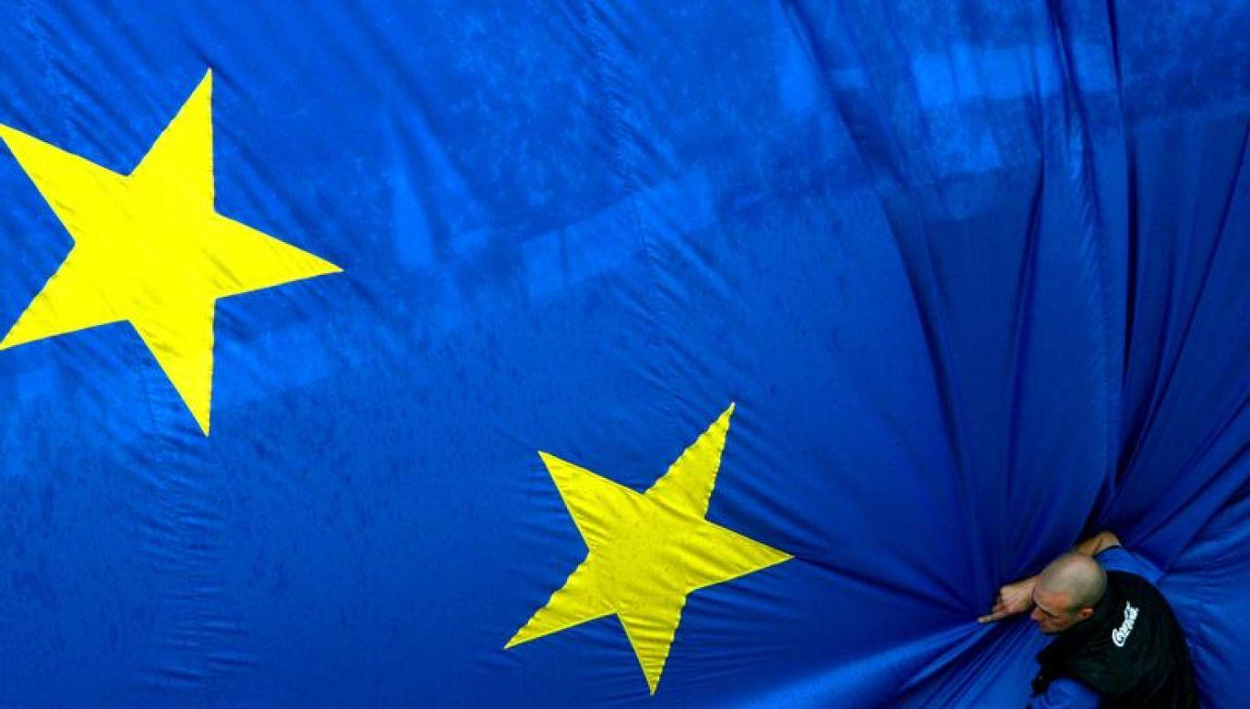Na czeskim rynku pracy aktywnych jest około 5 tys. Brytyjczyków (fot. REUTERS/Francois Lenoir)