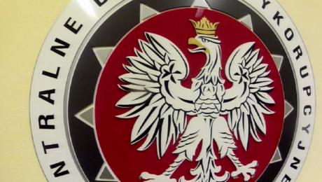 Zarzuty dla Janusza W. - c.d. afery podkarpackiej