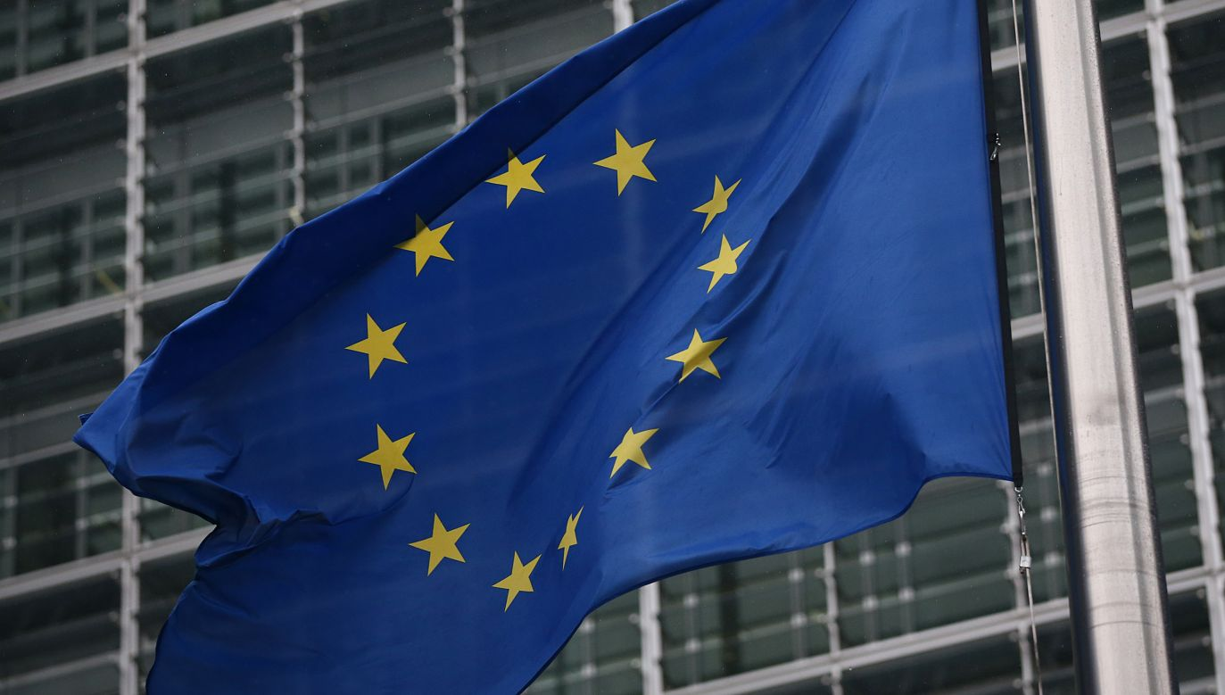 Poland joined the European Union in 2004. Photo: Gettyimages.com/ Carl Court
