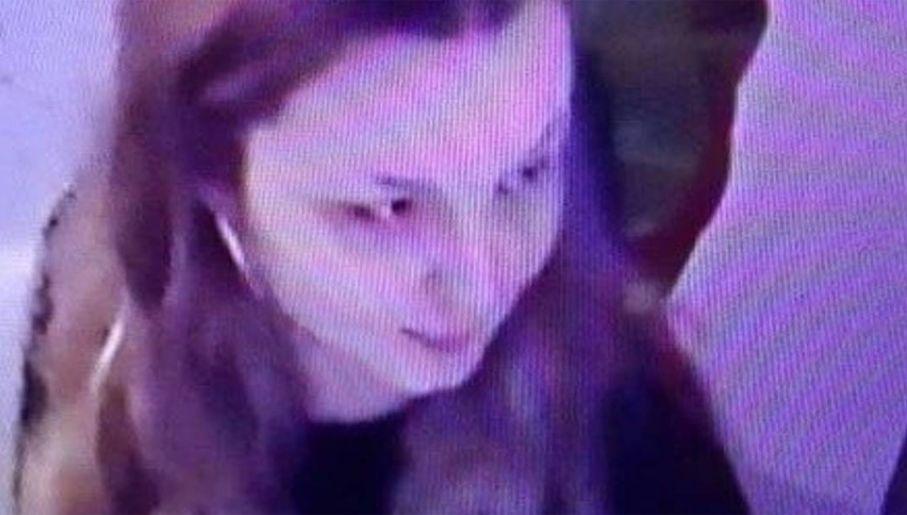 �243dź 14letnia aleksandra gumi�ska uciek�a z csk tvpinfo