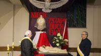Rzymskokatolicka Parafia pw. św. Jadwigi Królowej