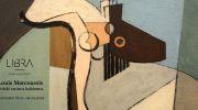 blouis-marcoussis-polski-tworca-kubizmu-wystawa-prac-w-domu-aukcyjnym-librab