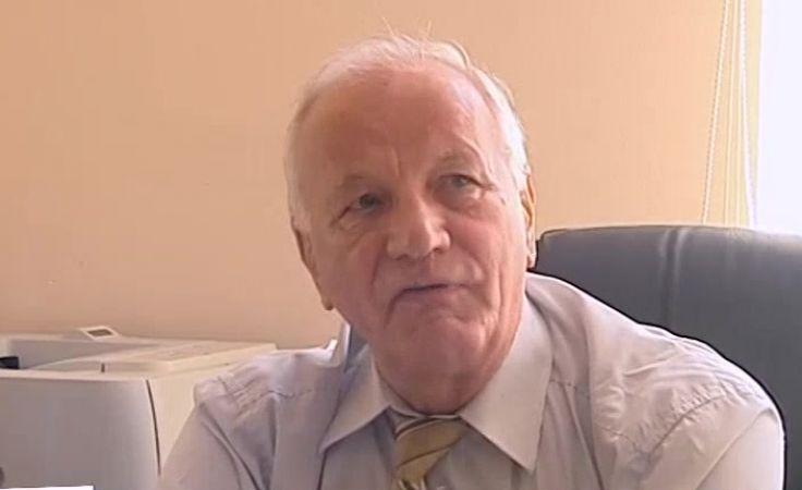 Senator Rulewski skupi się na działanaich w regionie