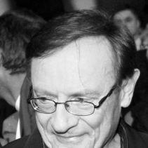 Bronisław Świderski