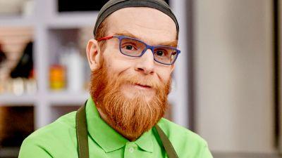 Marcin Frankowski