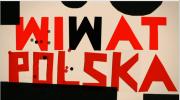 setna-rocznica-odzyskania-przez-polske-niepodleglosci-w-tvp-kultura
