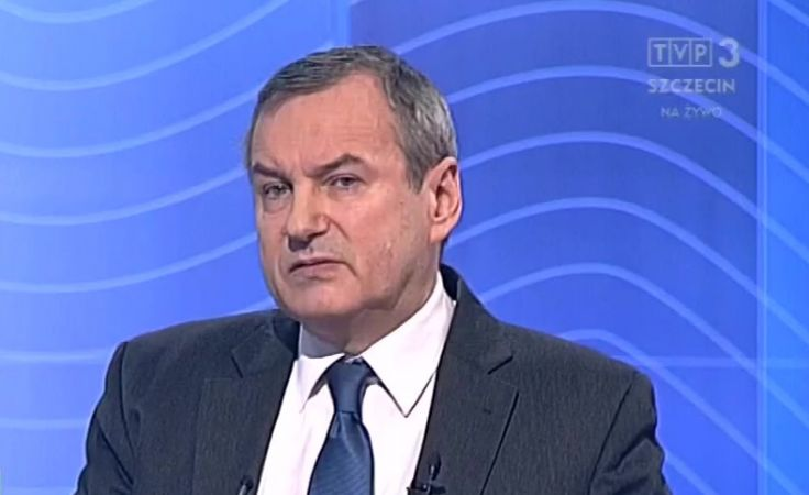 Tomasz Szybowski