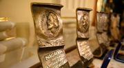 nagrody-im-cypriana-kamila-norwida-wreczone