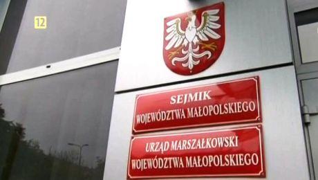 Marszałek Małopolski Jacek Krupa zapowiedział, że według wstępnych planów budżetu województwa na przyszły roku wydatki na organizację pasażerskich przewozów kolejowych zwiększą się o ok. 20 mln zł w porównaniu z br.