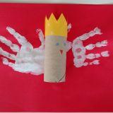 Filip Kędra, 4 lata, Świdwin