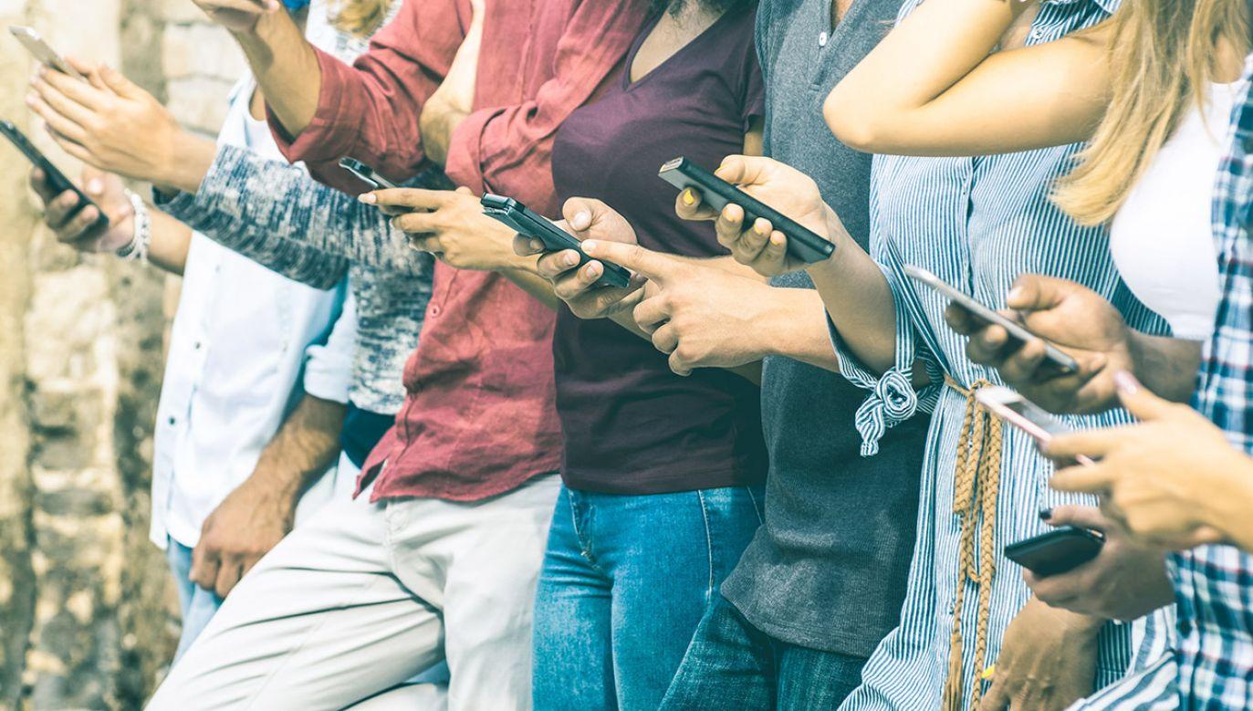 Sieć 5G  w dużej mierze będzie wykorzystywać infrastrukturę sieci 3G, czy 4G (fot. Shutterstock/View Apart)