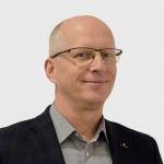 Jacek Cegla Rezygnuje Z Funkcji Szefa Biura Prasowego Prezydenta