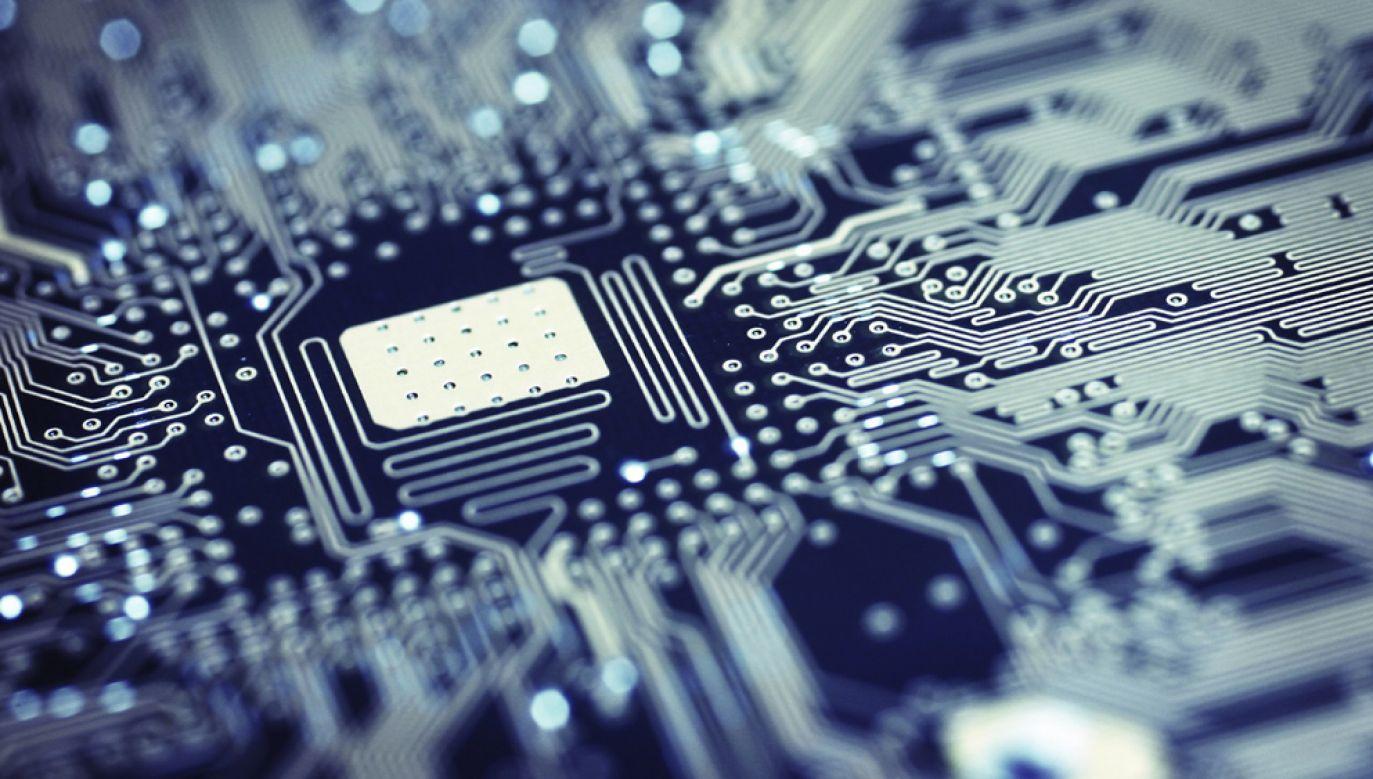 W pierwszej dziesiątce najszybciej rozwijających się firm technologicznych znalazły się dwie polskie (fot. Flickr/ tec_estromberg)