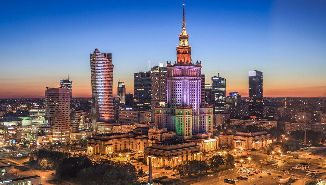 Sprawy reprywatyzacyjne prowadzą prokuratury regionalne – wrocławska i warszawska (fot. Prisma Bildagentur/UIG via Getty Images)
