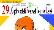 xxix-ogolnopolski-festiwal-teatrow-lalek-opole-410-maja-2019