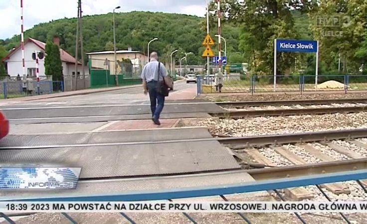 W weekend ulica Chorzowska zamknięta dla ruchu. Objazdy