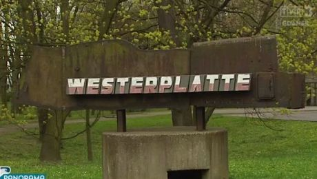 Dalszy ciąg sporu o Westerplatte
