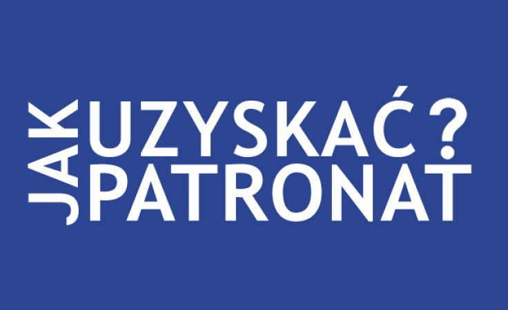 Jak uzyskać patronat w TVP3 Olsztyn?