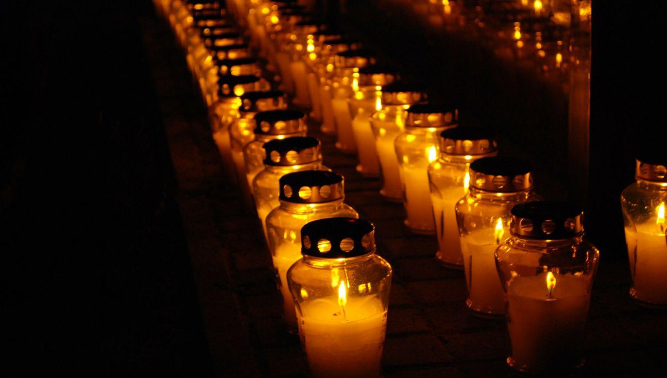 Nie wiadomo, co było powodem śmierci mężczyzny (fot. pixabay.com/kropekk_pl)